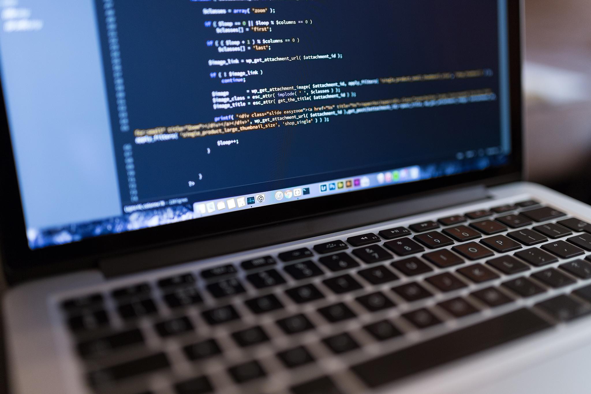 6 Reasons Developers Belong at Their Desks