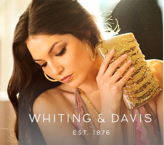 Whiting & Davis