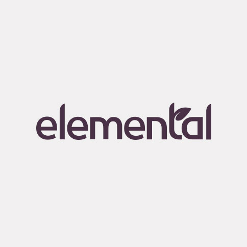 Elemental Wellness